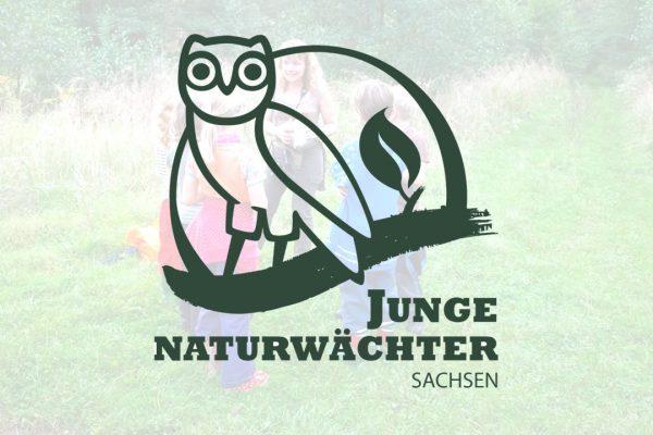 Junge Naturwächter Königsbrück